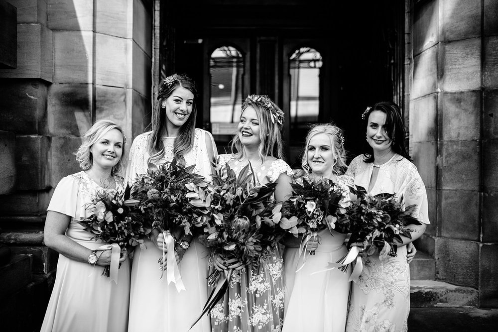 LAING ART GALLERY NEWCASTLE WEDDING PHOTOGRAPHY 110.JPG