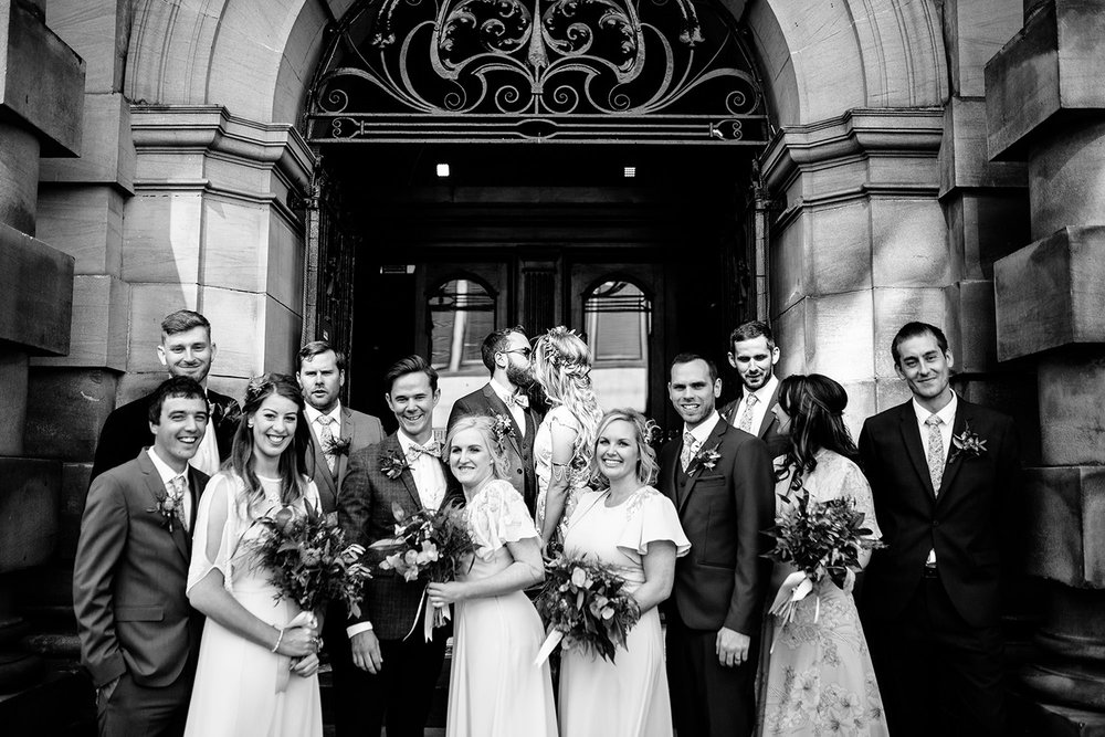 LAING ART GALLERY NEWCASTLE WEDDING PHOTOGRAPHY 116.JPG