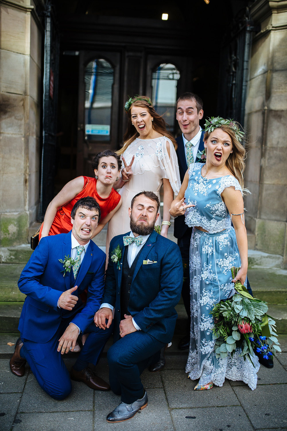 LAING ART GALLERY NEWCASTLE WEDDING PHOTOGRAPHY 119.JPG