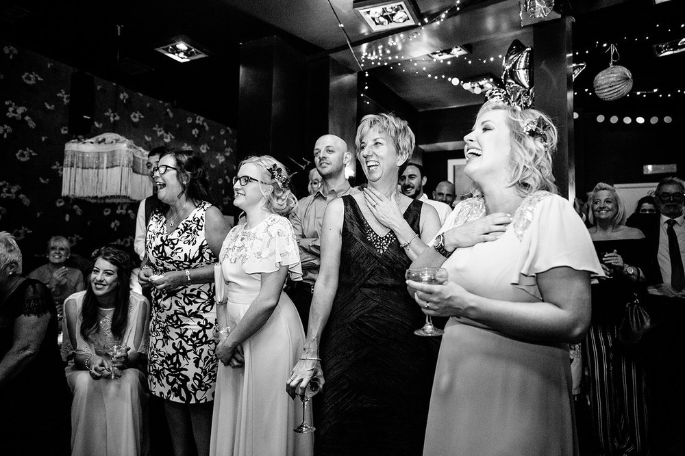 LAING ART GALLERY NEWCASTLE WEDDING PHOTOGRAPHY 175.JPG