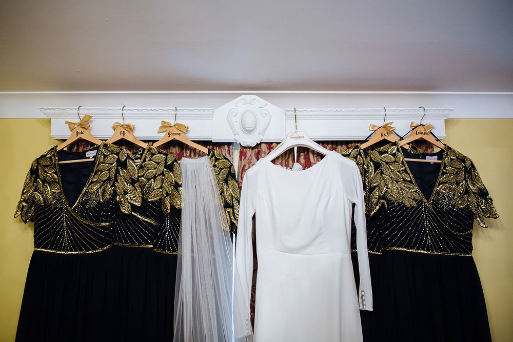 BARNSDALE LODGE WINTER WEDDING 02.JPG