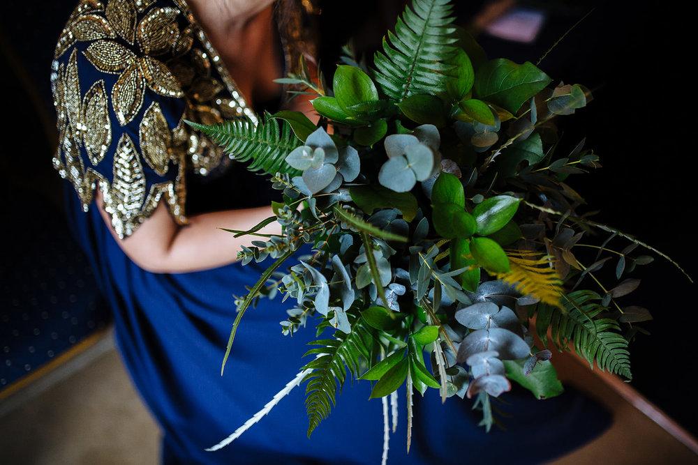 BARNSDALE LODGE WINTER WEDDING 10.JPG
