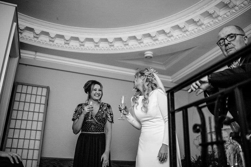 BARNSDALE LODGE WINTER WEDDING 11.JPG