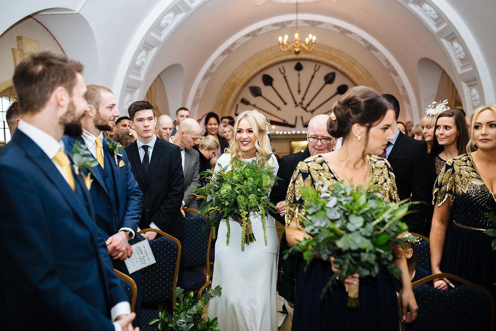 BARNSDALE LODGE WINTER WEDDING 13.JPG