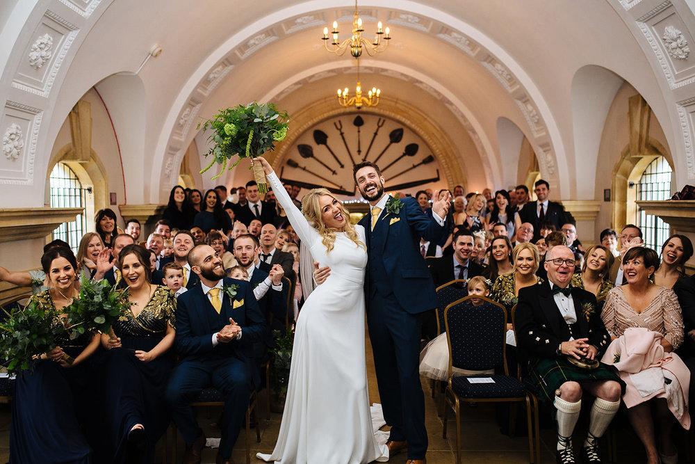 BARNSDALE LODGE WINTER WEDDING 16.JPG