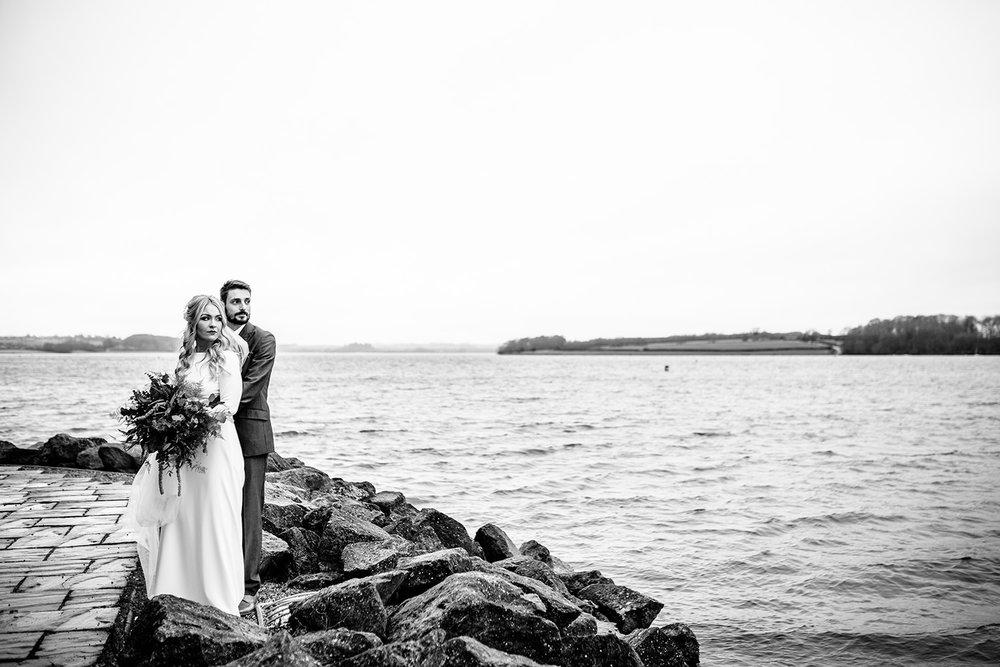 BARNSDALE LODGE WINTER WEDDING 18.JPG