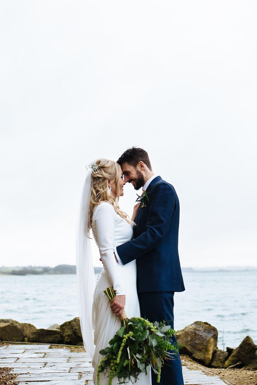 BARNSDALE LODGE WINTER WEDDING 17.JPG