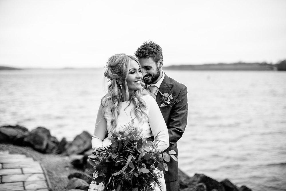 BARNSDALE LODGE WINTER WEDDING 19.JPG