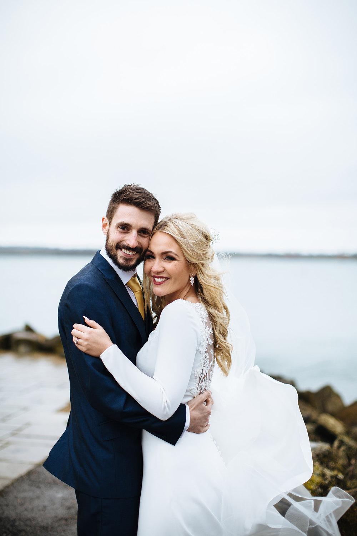 BARNSDALE LODGE WINTER WEDDING 22.JPG