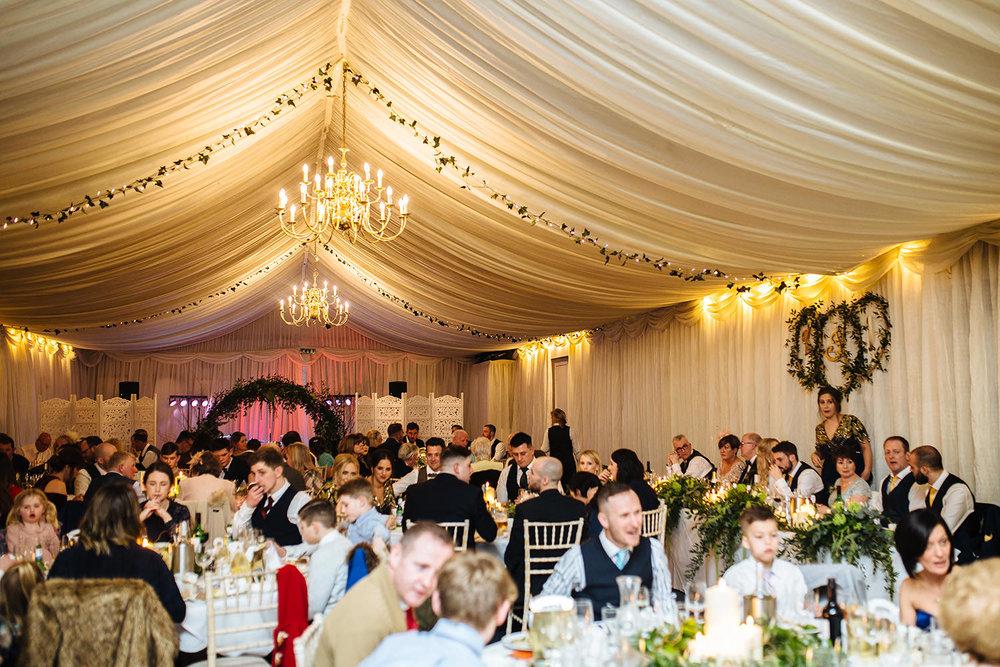 BARNSDALE LODGE WINTER WEDDING 29.JPG