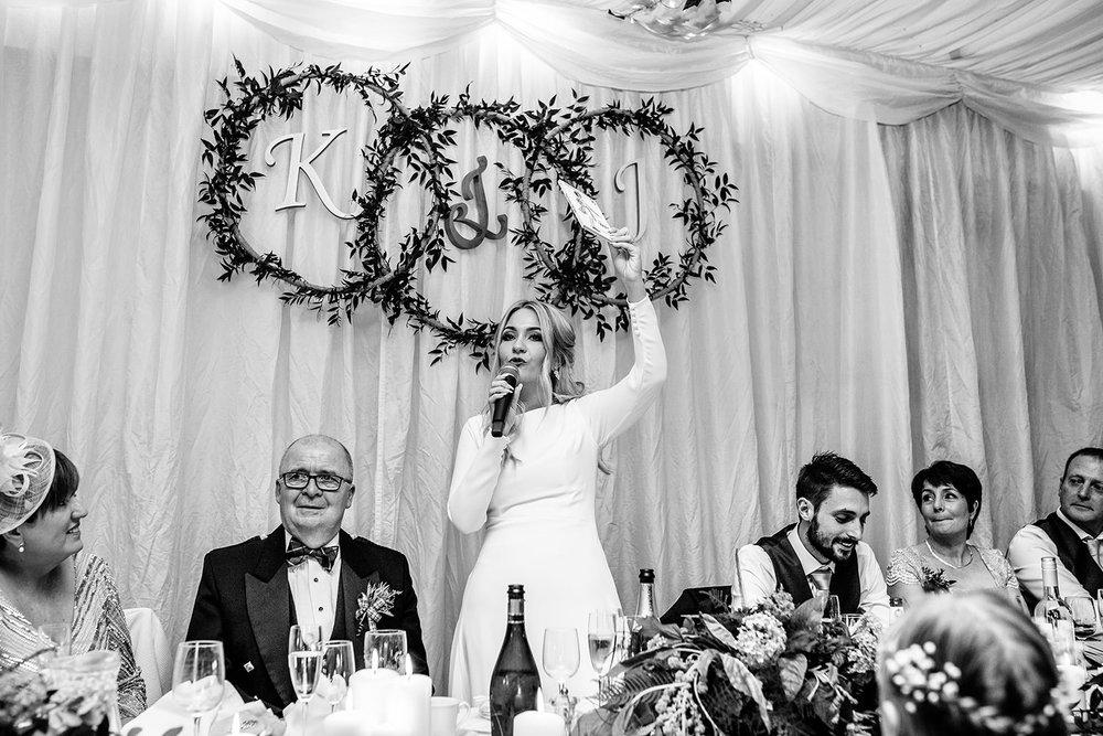 BARNSDALE LODGE WINTER WEDDING 31.JPG
