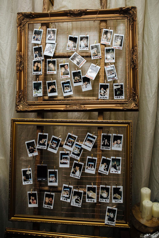 BARNSDALE LODGE WINTER WEDDING 36.JPG