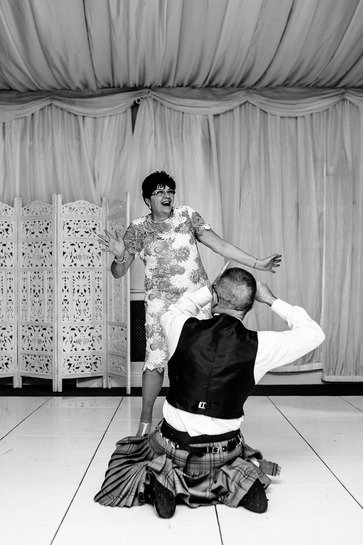BARNSDALE LODGE WINTER WEDDING 48.JPG