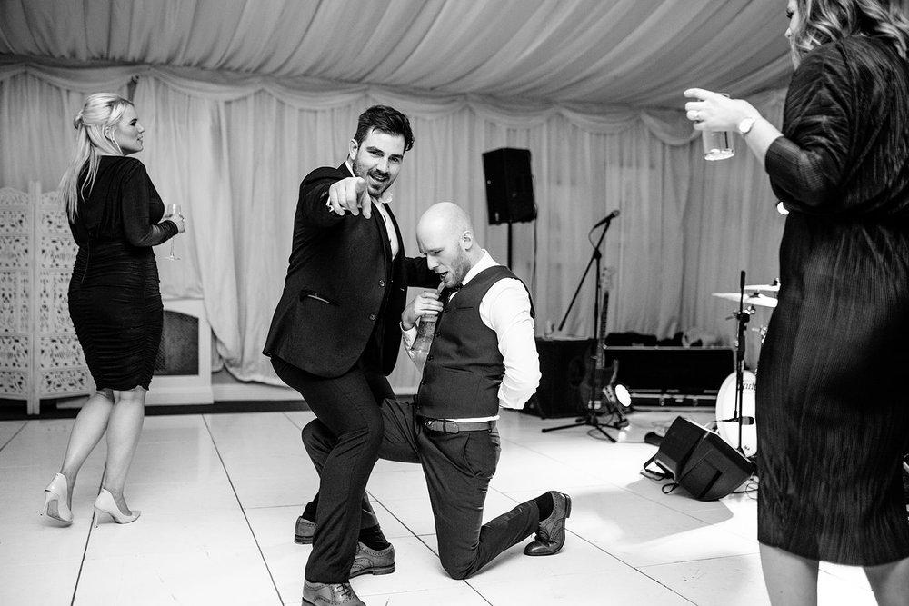 BARNSDALE LODGE WINTER WEDDING 53.JPG