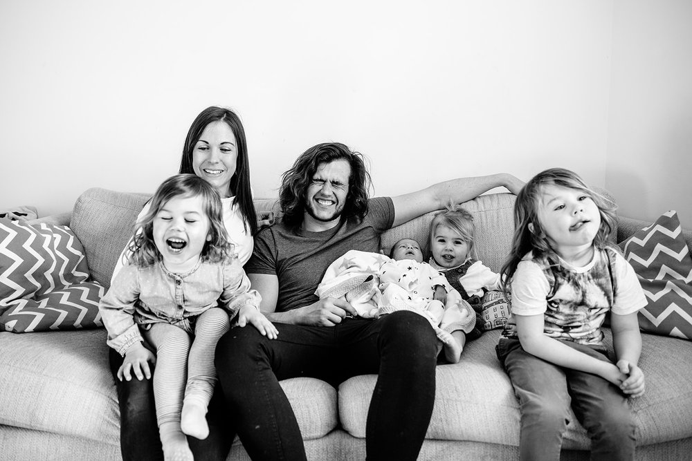 FAMILY FARM NEWBORN PHOTOGRAPHY 30.JPG
