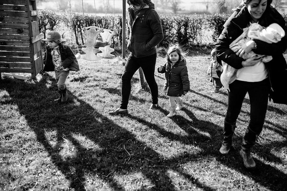 FAMILY FARM NEWBORN PHOTOGRAPHY 35.JPG