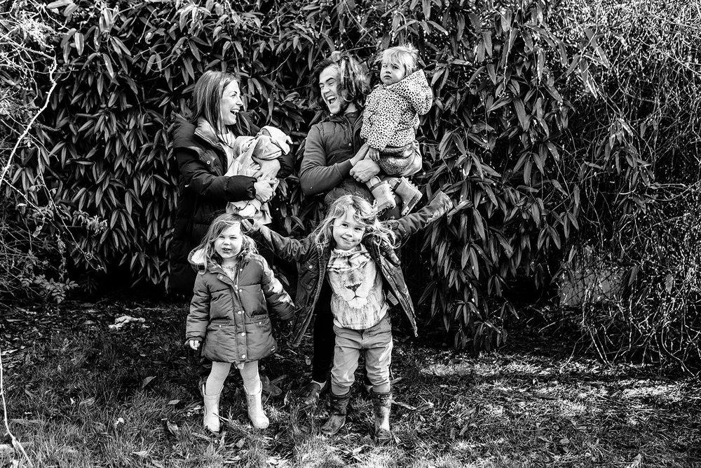 FAMILY FARM NEWBORN PHOTOGRAPHY 38.JPG