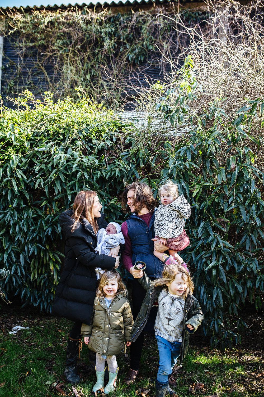 FAMILY FARM NEWBORN PHOTOGRAPHY 39.JPG