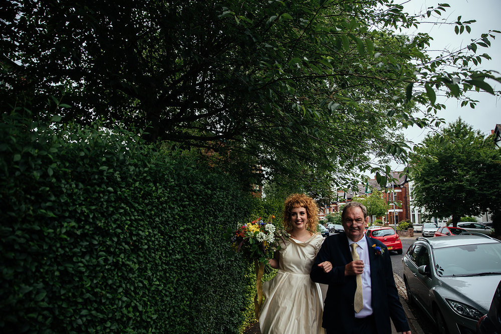 Manchester Wes Anderson Village Hall Wedding 036.jpg