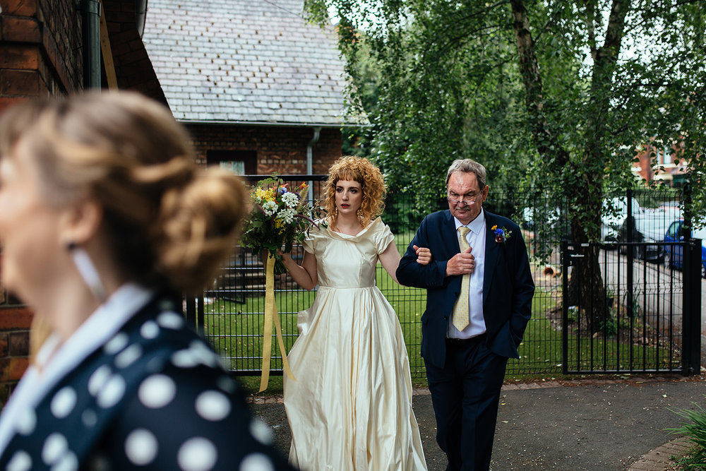 Manchester Wes Anderson Village Hall Wedding 037.jpg