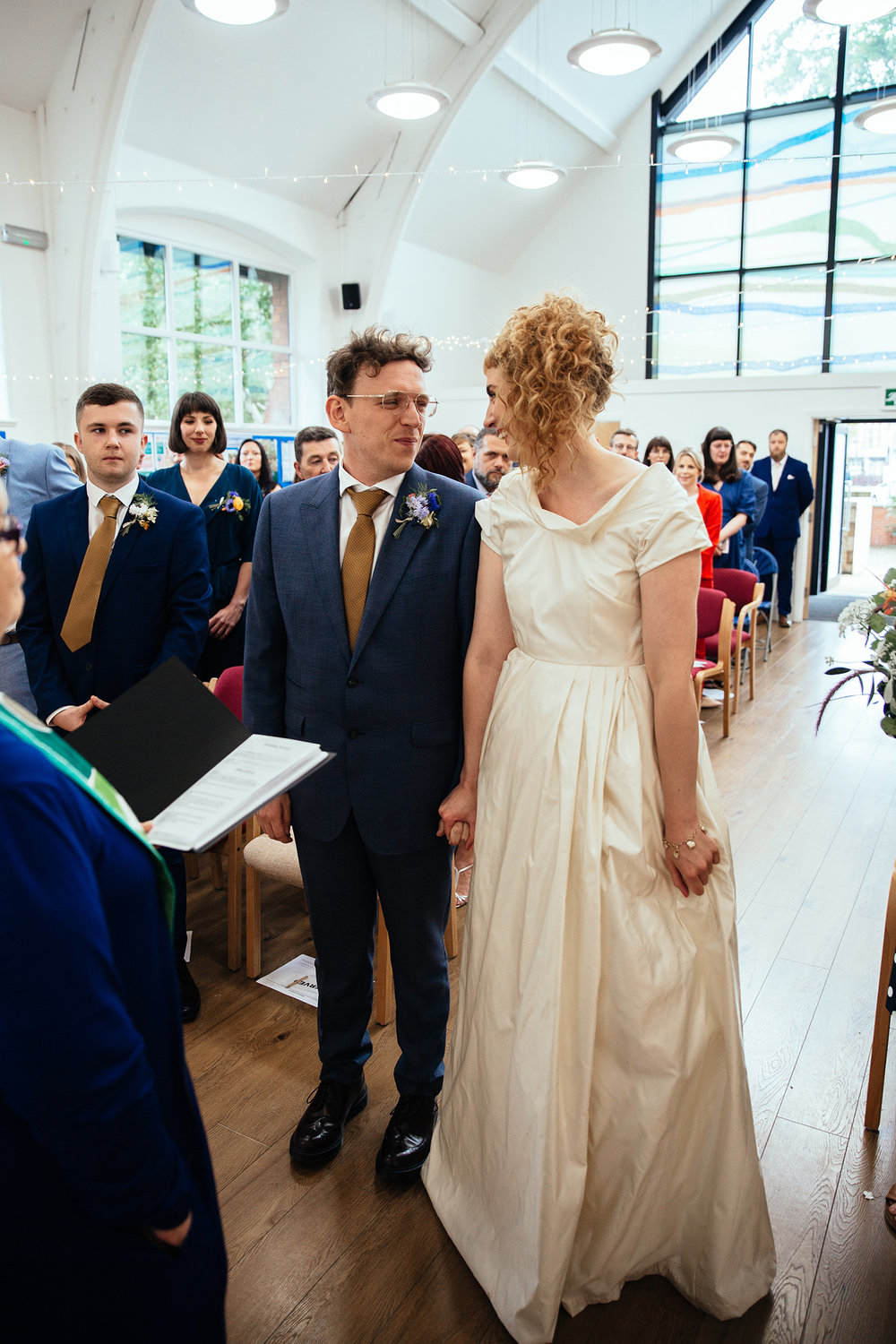 Manchester Wes Anderson Village Hall Wedding 048.jpg