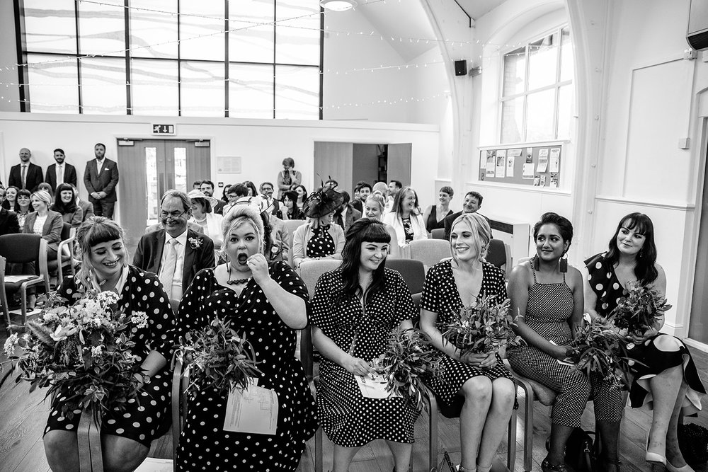 Manchester Wes Anderson Village Hall Wedding 051.jpg