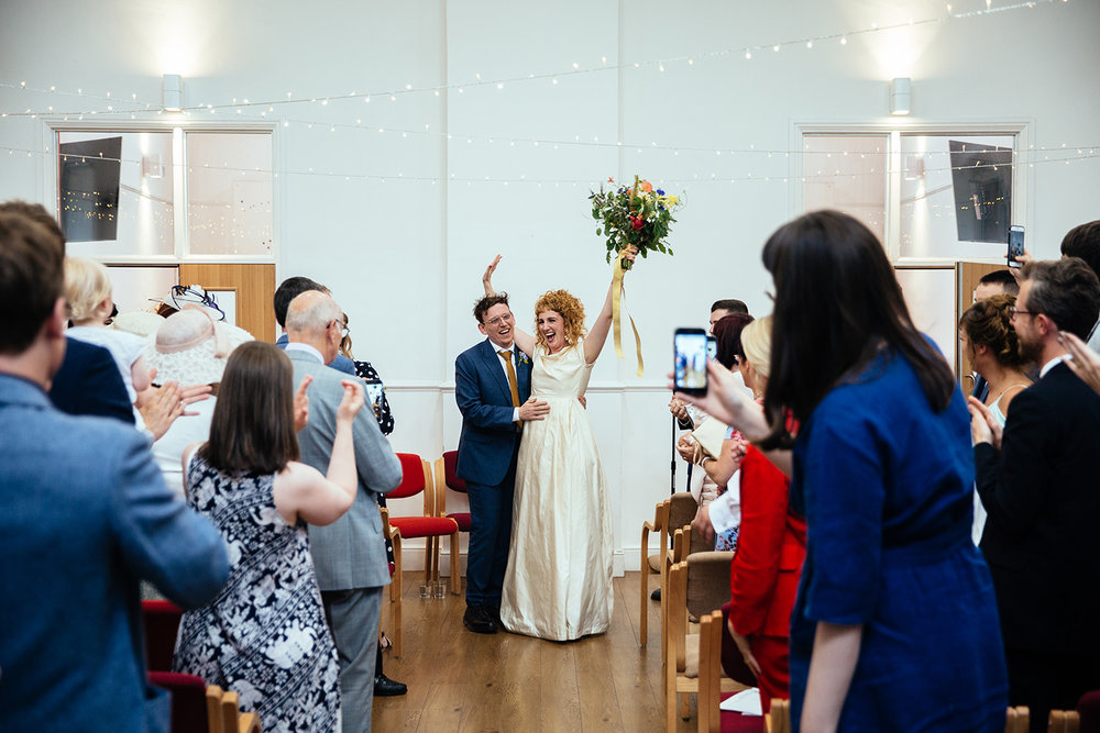 Manchester Wes Anderson Village Hall Wedding 073.jpg