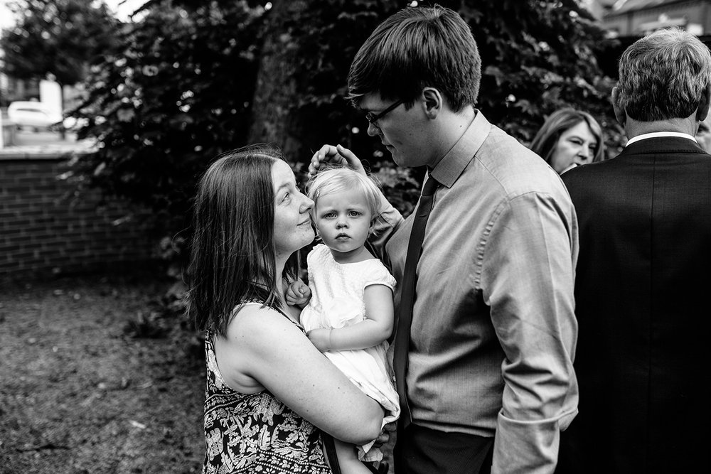 Manchester Wes Anderson Village Hall Wedding 081.jpg