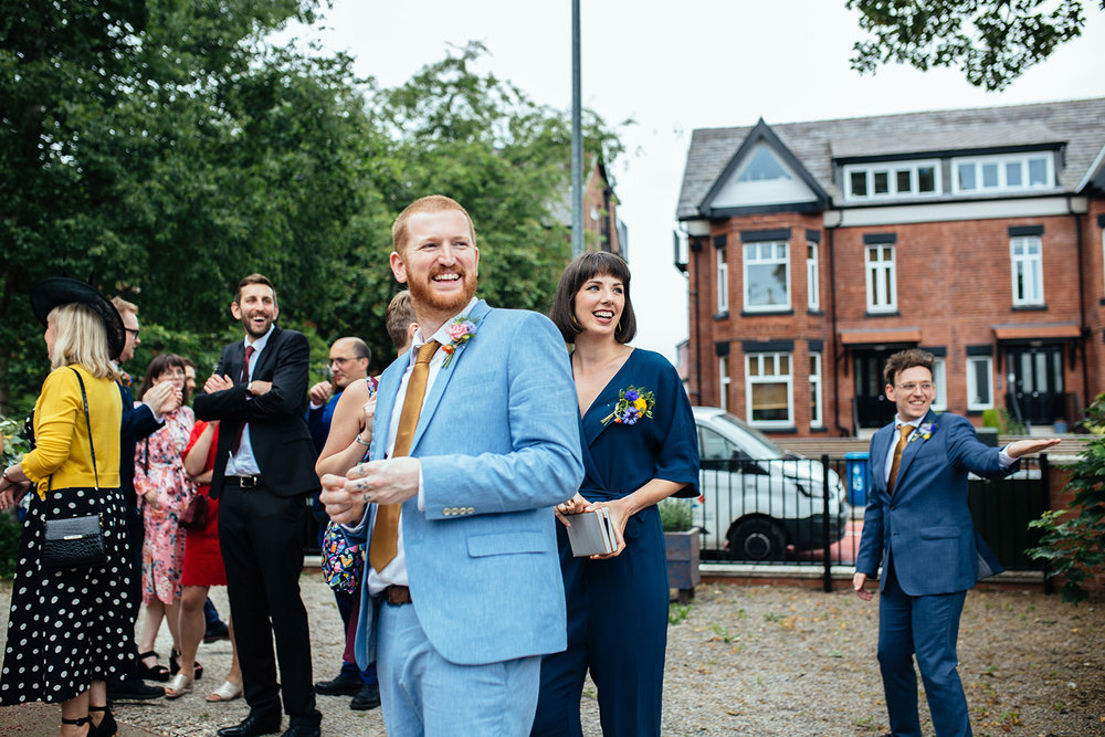 Manchester Wes Anderson Village Hall Wedding 084.jpg