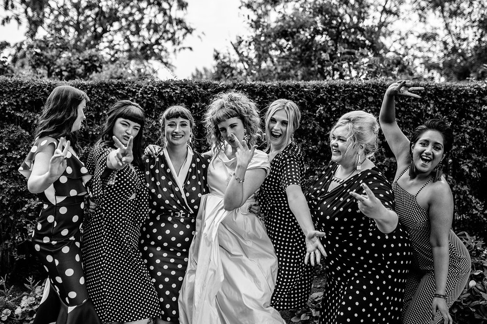 Manchester Wes Anderson Village Hall Wedding 118.jpg