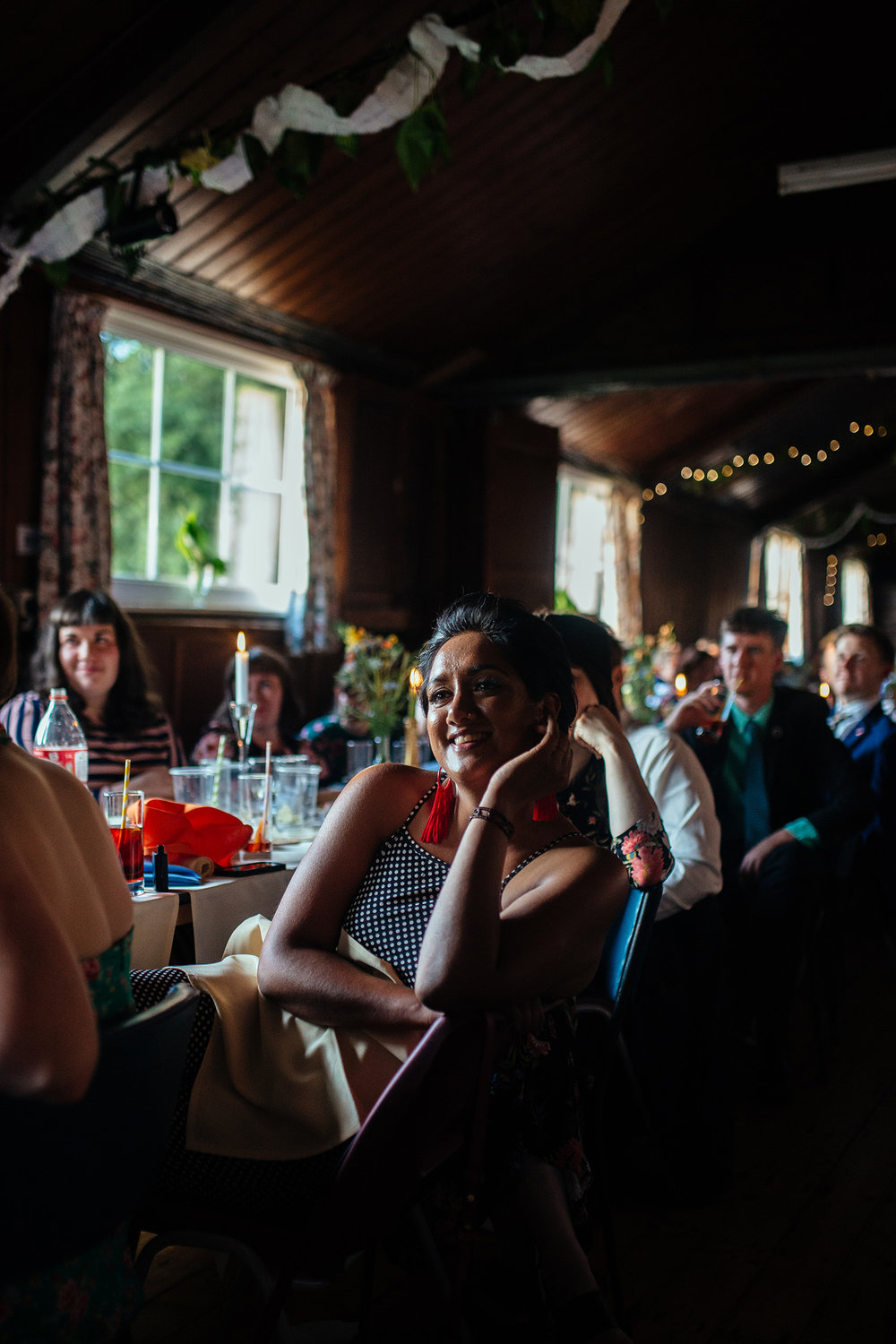 Manchester Wes Anderson Village Hall Wedding 186.jpg