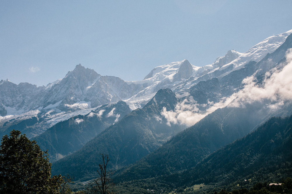 Mont Blanc Wedding.jpg