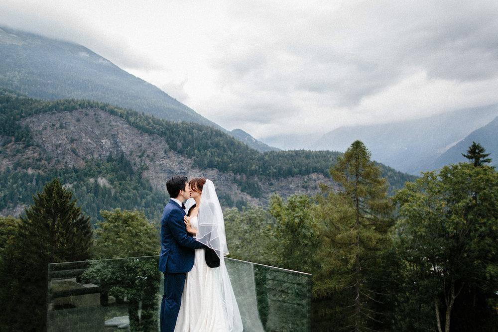 MONT BLANC WEDDING 1.jpg