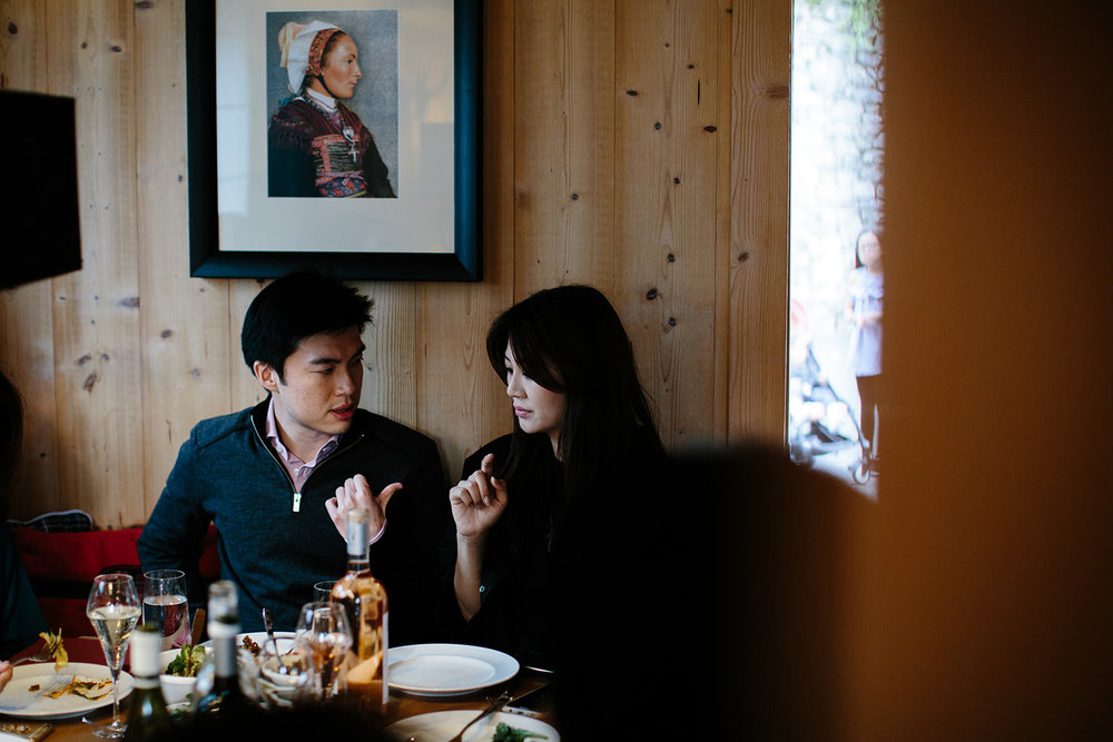 KOREAN WEDDING IN THE FRENCH ALPS 02.JPG
