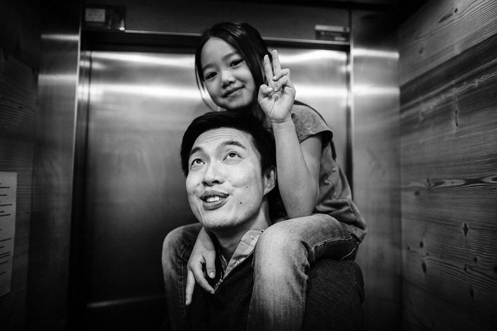 KOREAN WEDDING IN THE FRENCH ALPS 31.JPG