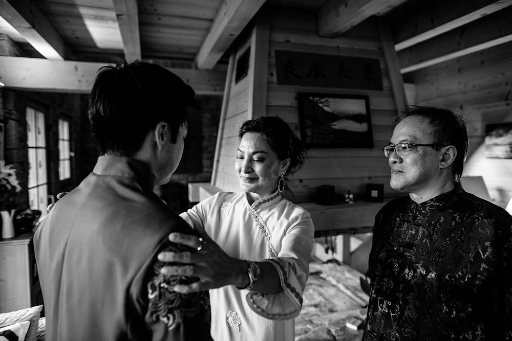 KOREAN WEDDING IN THE FRENCH ALPS 37.JPG