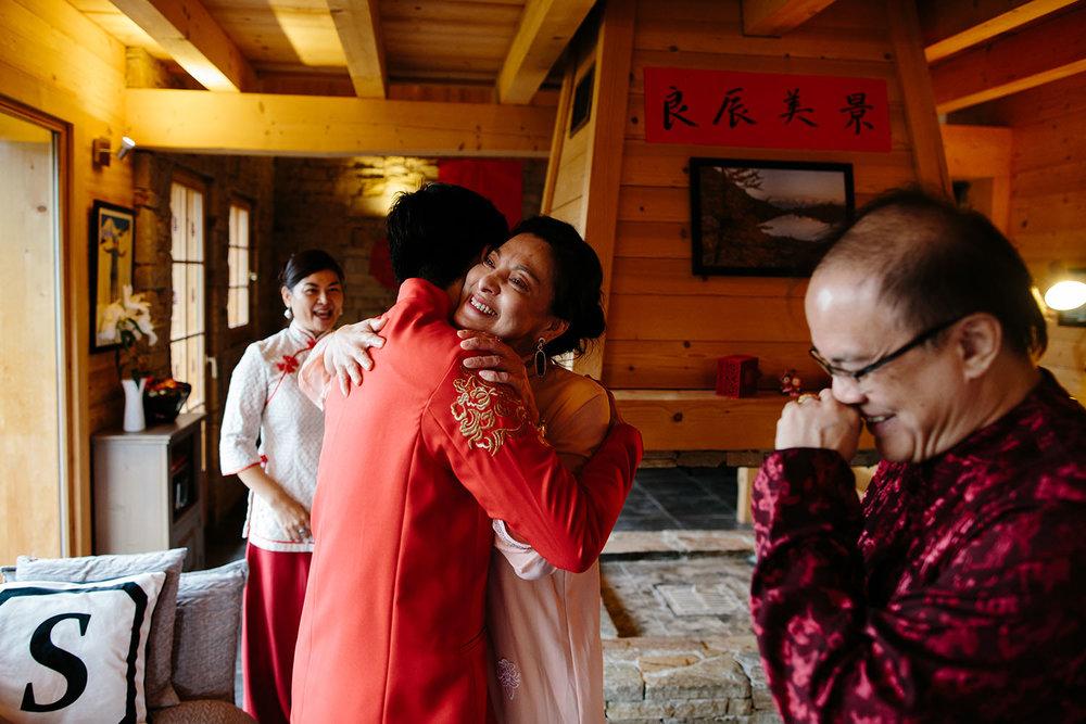 KOREAN WEDDING IN THE FRENCH ALPS 38.JPG