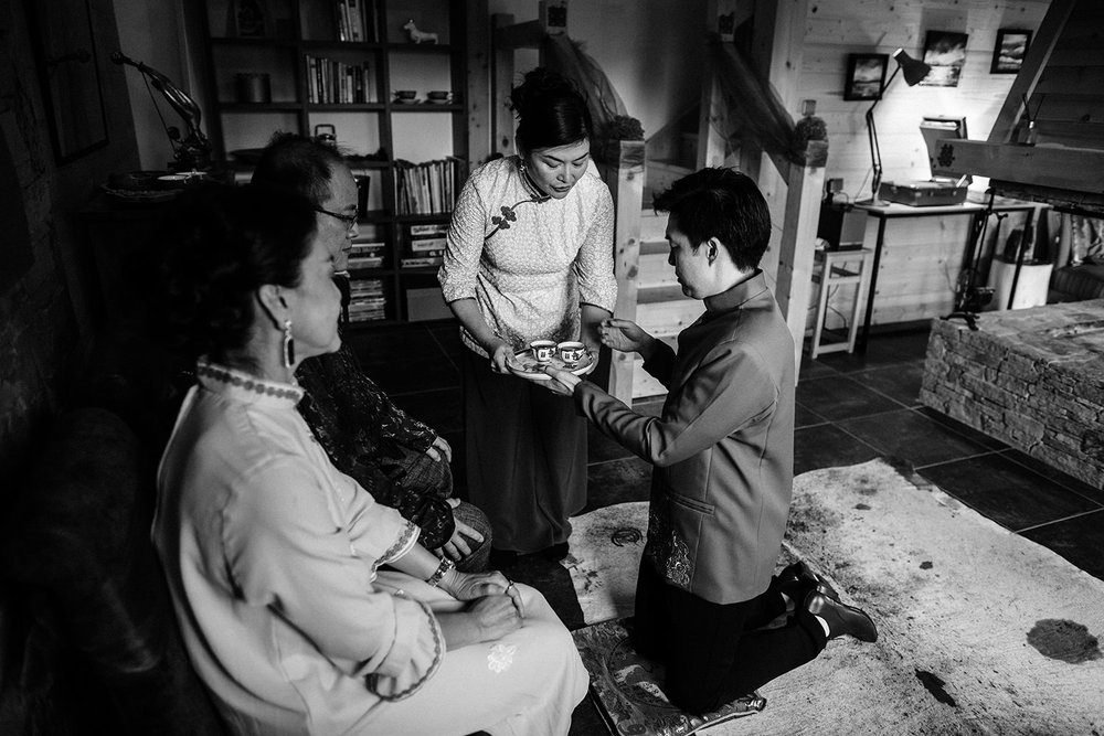 KOREAN WEDDING IN THE FRENCH ALPS 40.JPG