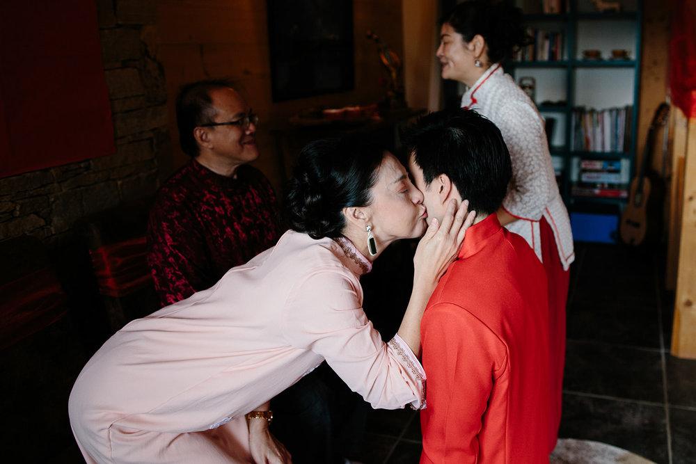 KOREAN WEDDING IN THE FRENCH ALPS 41.JPG