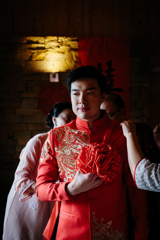 KOREAN WEDDING IN THE FRENCH ALPS 42.JPG