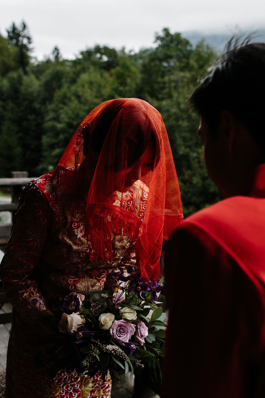 KOREAN WEDDING IN THE FRENCH ALPS 46.JPG