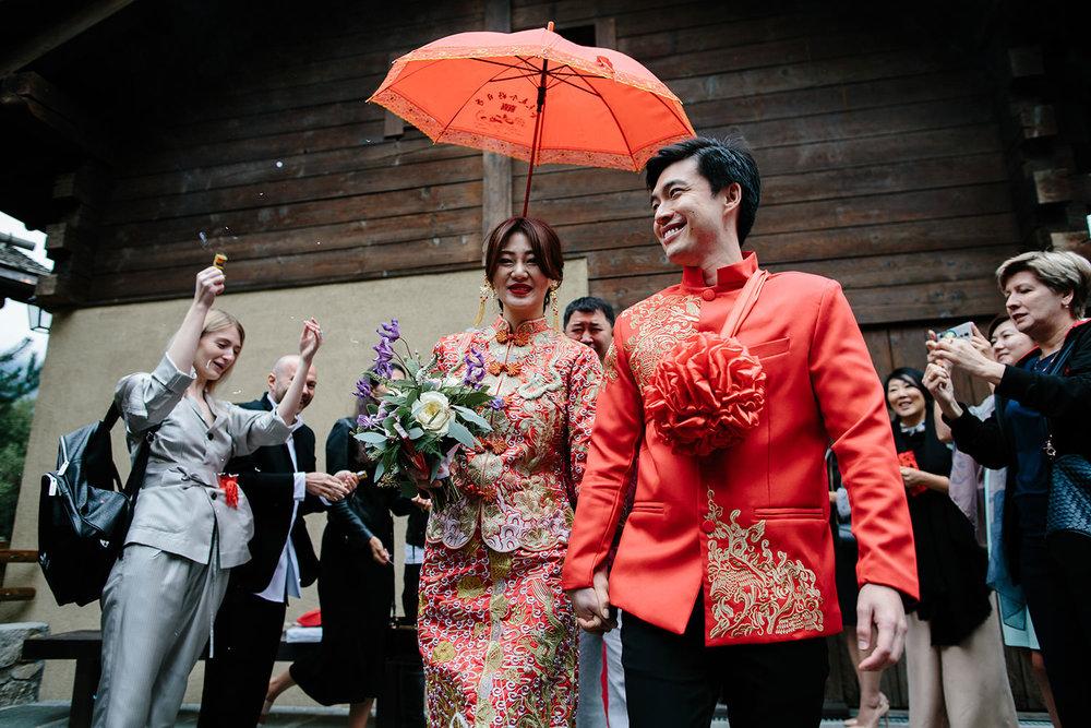 KOREAN WEDDING IN THE FRENCH ALPS 49.JPG