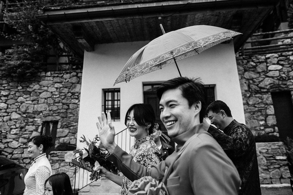 KOREAN WEDDING IN THE FRENCH ALPS 50.JPG
