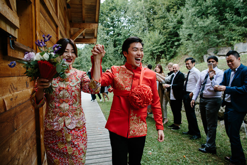 KOREAN WEDDING IN THE FRENCH ALPS 51.JPG