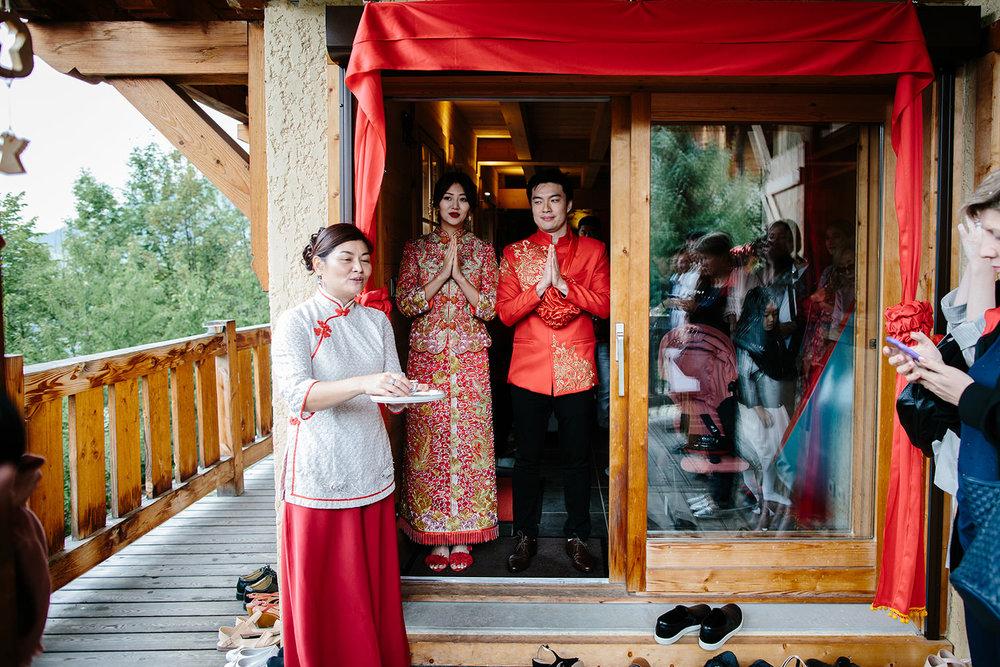 KOREAN WEDDING IN THE FRENCH ALPS 52.JPG