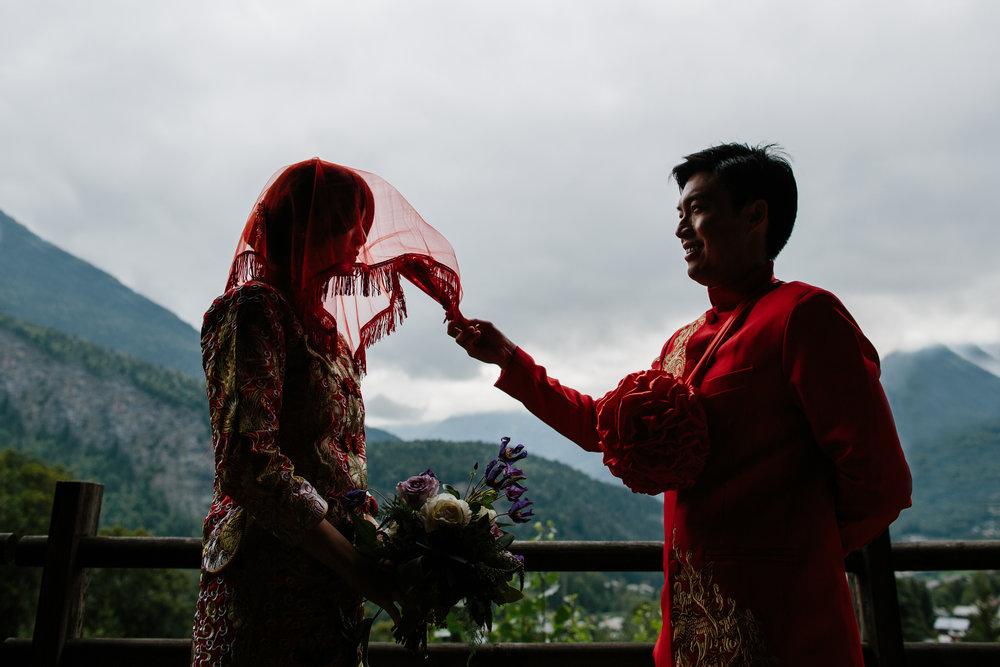 KOREAN WEDDING IN THE FRENCH ALPS 47.JPG