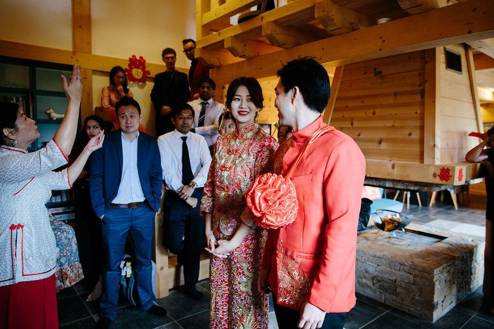 KOREAN WEDDING IN THE FRENCH ALPS 56.JPG