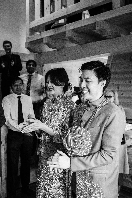 KOREAN WEDDING IN THE FRENCH ALPS 55.JPG