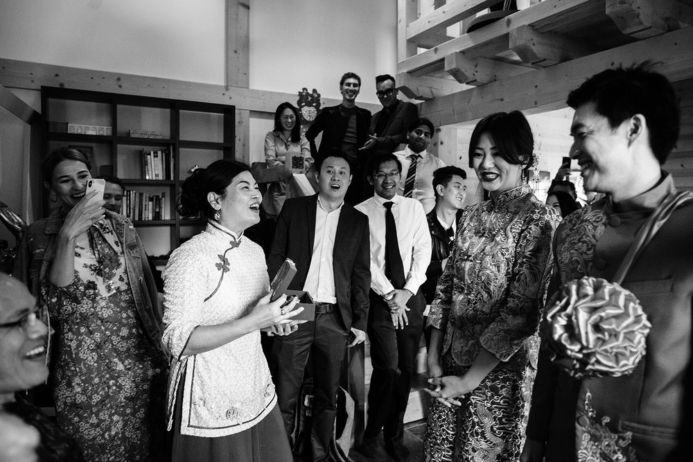 KOREAN WEDDING IN THE FRENCH ALPS 58.JPG
