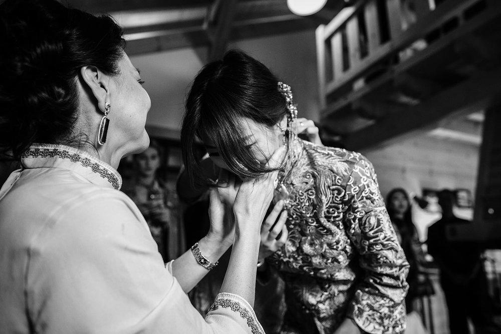 KOREAN WEDDING IN THE FRENCH ALPS 60.JPG